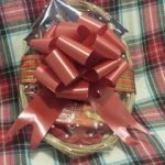 Sweet and Gift Hampers