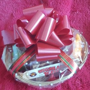 Scottish Gift Hamper
